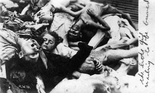 jews-holocaust