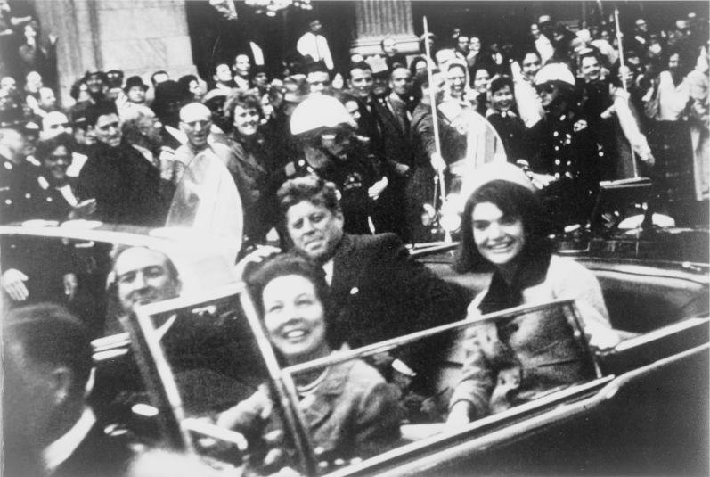kennedy-in-car-just-before-assassination