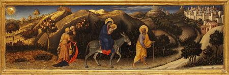 religion-adorazione_dei_magi_by_gentile_da_fabriano_-_predella