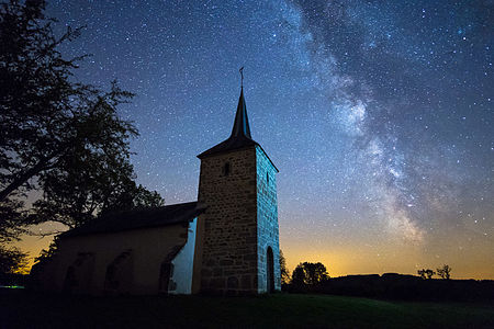 religion-savault_chapel_under_milky_way_bls