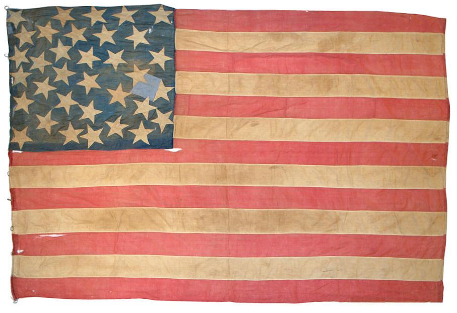flag-civil-war